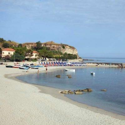 Servizi-spiaggia3