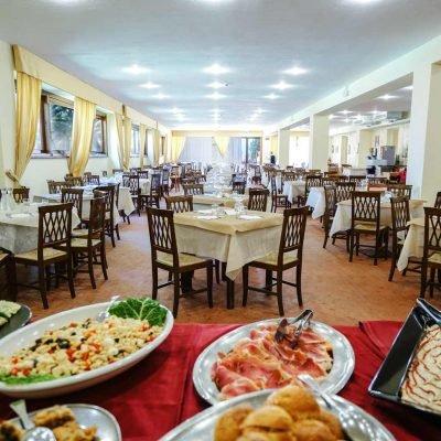 servizi-ristorante