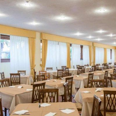 servizi-ristorante2