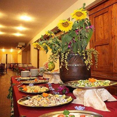 servizi-ristorante3